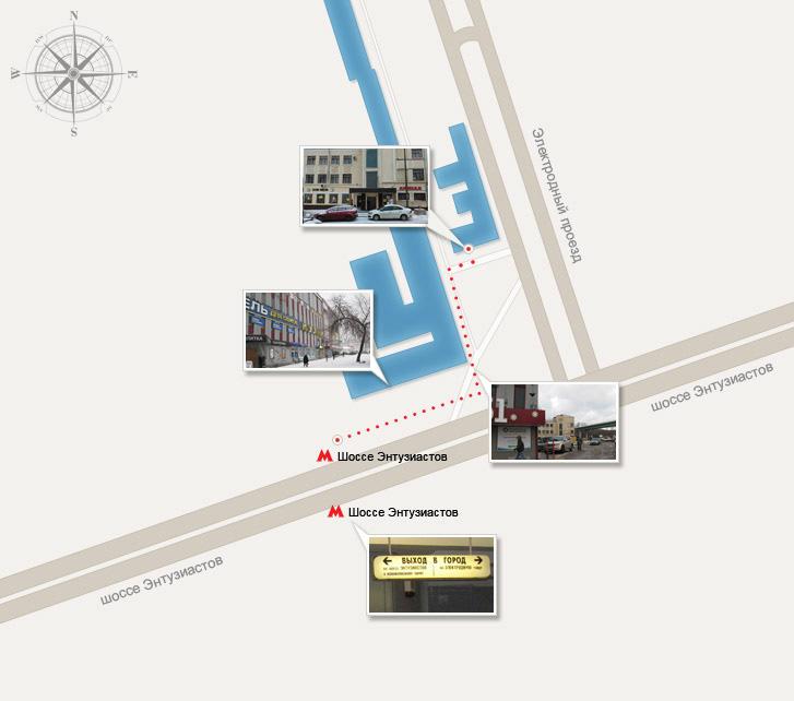 Справка от педиатра Яхромский проезд Справка 095 Улица Шолохова